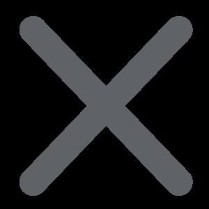 Clos Button